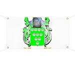 Thorley Banner