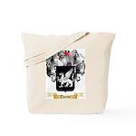 Thorber Tote Bag