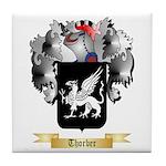 Thorber Tile Coaster