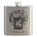 Thorber Flask
