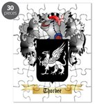 Thorber Puzzle