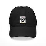 Thorban Black Cap