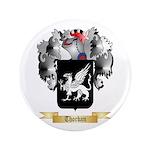 Thorban Button