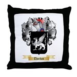 Thorban Throw Pillow