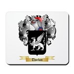 Thorban Mousepad