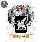 Thorban Puzzle