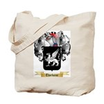 Thorbaine Tote Bag