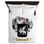 Thorbaine Queen Duvet