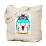Thomson Scotland Tote Bag
