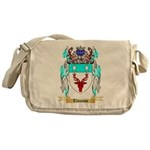 Thomson Scotland Messenger Bag