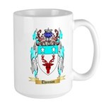 Thomson Scotland Large Mug
