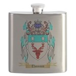 Thomson Scotland Flask