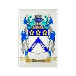 Thomsen Rectangle Magnet (100 pack)