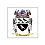 Thompson Square Sticker 3