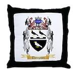 Thompson Throw Pillow