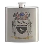 Thompson Flask