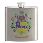 Thompson (Ireland) Flask