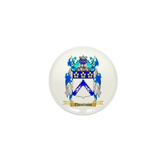 Thomlinson Mini Button (10 pack)