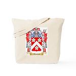 Thomes Tote Bag