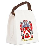 Thomes Canvas Lunch Bag