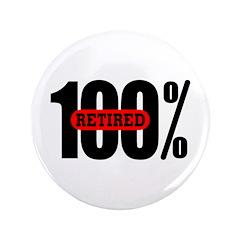100 Percent Retired 3.5