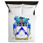 Thombleson Queen Duvet