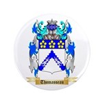 Thomasseau Button
