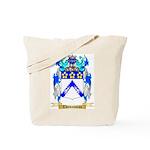 Thomasseau Tote Bag