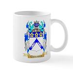 Thomasseau Mug