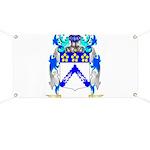 Thomasseau Banner