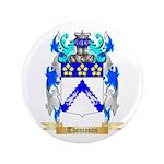 Thomason Button
