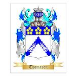 Thomason Small Poster