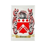 Thomas (Dublin) Rectangle Magnet (10 pack)