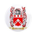 Thomas (Dublin) Button