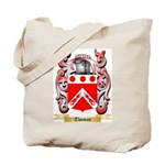 Thomas (Dublin) Tote Bag