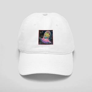 Kozmic Kiddle Cap