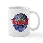 Toast? Mug