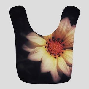 One Flower 1 Bib