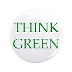 Think Green 3.5
