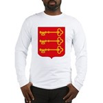 Avignon City Long Sleeve T-Shirt