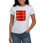 Avignon City Women's T-Shirt