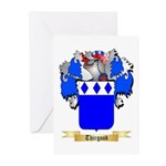 Thirgood Greeting Cards (Pk of 10)
