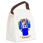 Thirgood Canvas Lunch Bag
