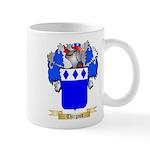Thirgood Mug