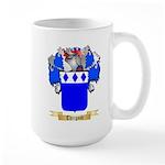 Thirgood Large Mug