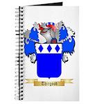 Thirgood Journal