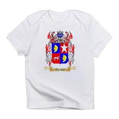 Thieblot Infant T-Shirt