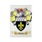 Thicks Rectangle Magnet (100 pack)