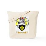 Thicks Tote Bag