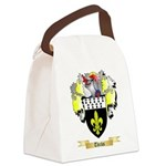 Thicks Canvas Lunch Bag